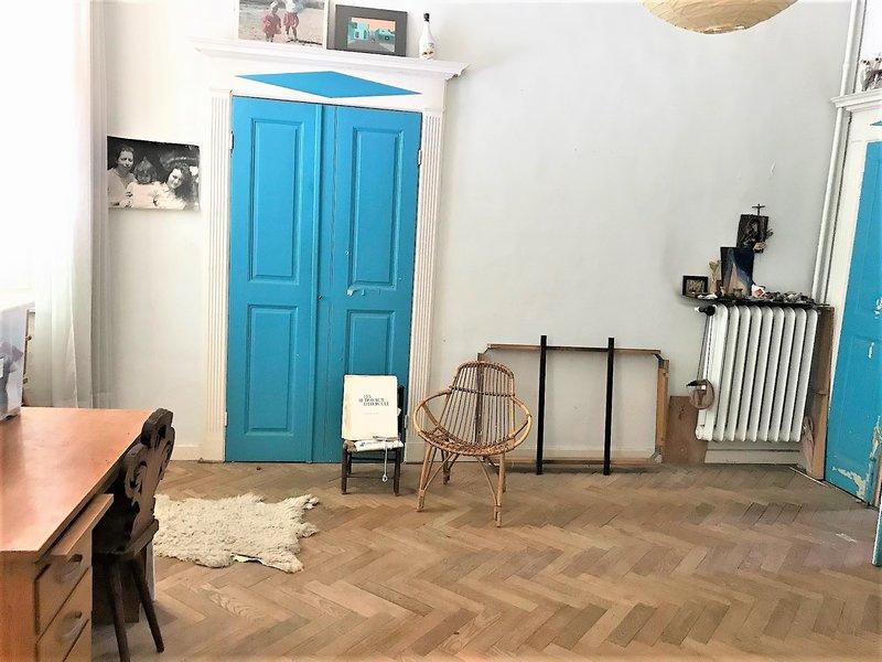 Image_16, Appartement, Menton, ref :2338