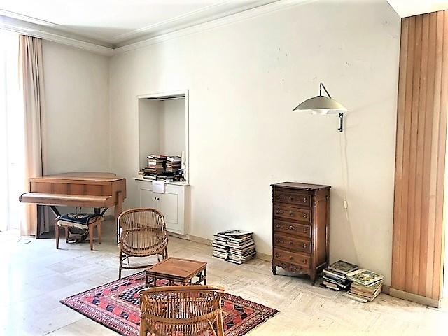 Image_7, Appartement, Menton, ref :2338