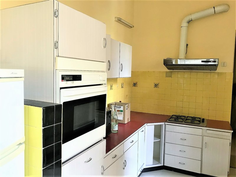 Image_10, Appartement, Menton, ref :2338