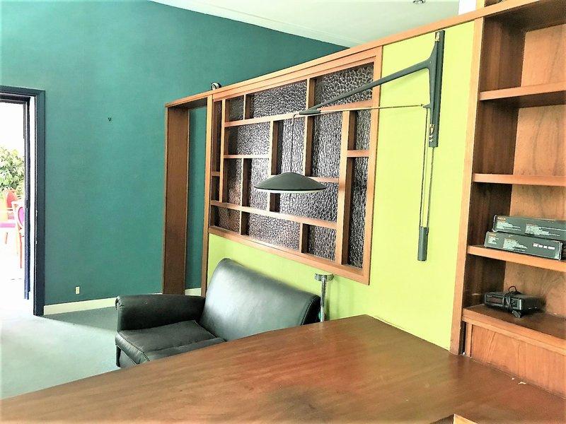 Image_14, Appartement, Menton, ref :2338