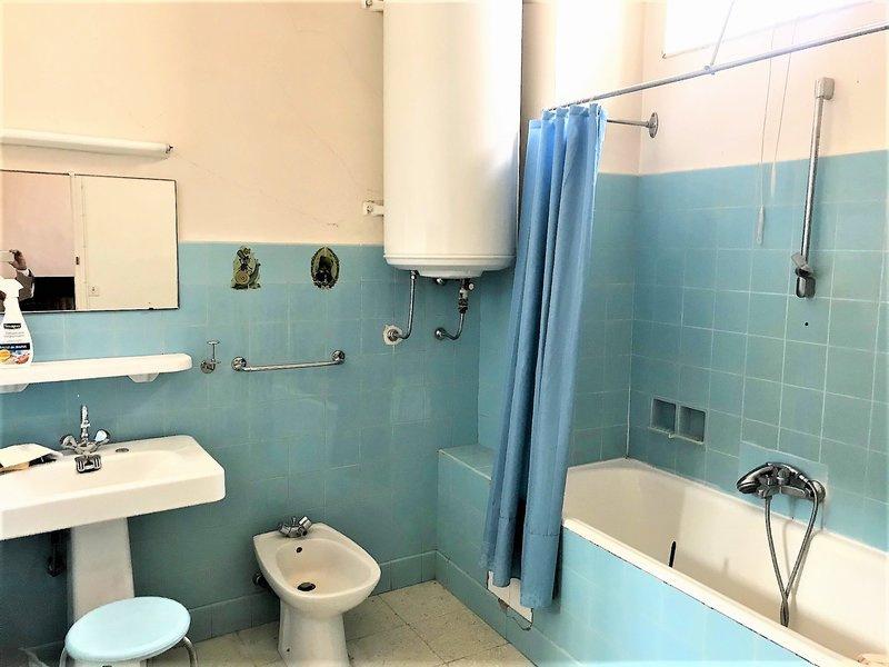 Image_11, Appartement, Menton, ref :2338