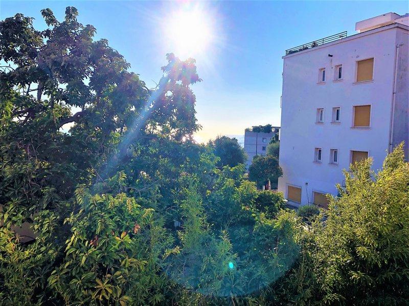 Image_3, Appartement, Roquebrune-Cap-Martin, ref :2375