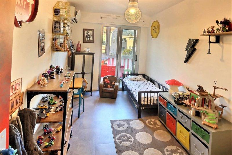 Image_9, Appartement, Roquebrune-Cap-Martin, ref :2375