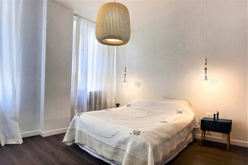 Image_9, Appartement, Menton, ref :2374