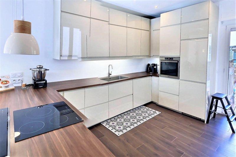 Image_5, Appartement, Menton, ref :2374