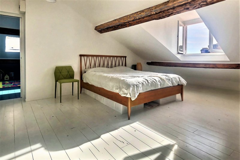 Image_11, Appartement, Menton, ref :2374