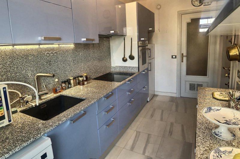Image_8, Appartement, Menton, ref :2379