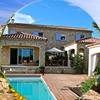 Acheter villa Menton